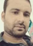 Shafi, 35  , Sopur