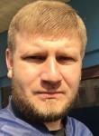 Zhenka, 31  , Saransk