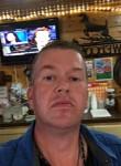 Kgboy, 45, Grand Forks