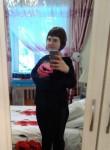 Дарья, 21 год, Новосибирск