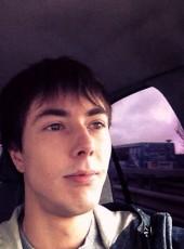 Egor, 32, Russia, Nizhniy Novgorod