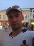 Oleg, 34  , Dnipropetrovsk