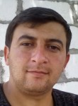 Nazim, 28, Tbilisi