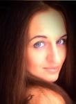 Julia, 42, Khimki