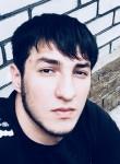 Alan, 29, Kislovodsk