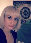 Yana, 32, Ivanovo