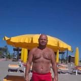 angelo, 54  , Montalbano Jonico