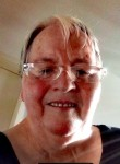 Sonja , 64  , Wolgast