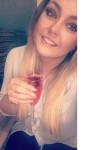 Anne, 25  , Barnoldswick