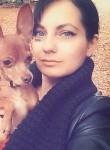 Antonina, 37, Rostov-na-Donu