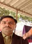 santoshs, 40  , Jodhpur (Rajasthan)
