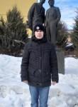 Роман - Брянск