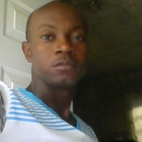 Mickenson, 30  , Jacmel