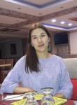 Ainagul, 32  , Bishkek