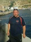 sergey, 44, Dietikon