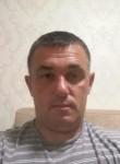 Vladimir, 35  , Irkutsk