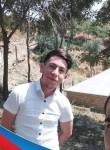 Sahib, 26, Baku