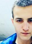 Fantazm, 25 лет, Николаевск
