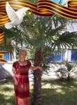 Tamara, 67, Cherepovets