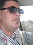 Badro, 32  , Bab Ezzouar