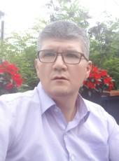 Xhabir, 21, Kosovo, Pristina