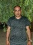 Vahag, 38  , Yerevan
