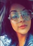 Aluko Emily, 33  , San Jose