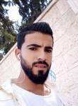 الأسطورة, 26  , Rafah
