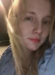 Malvina, 26  , Moskovsky