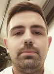Anatoliy, 25  , Chisinau