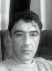 Makh, 42, Russia, Kingisepp