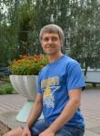 Aleksandr, 39, Gomel