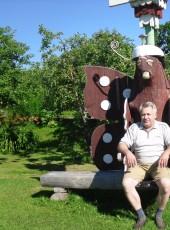 vasek, 54, Latvia, Daugavpils
