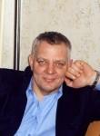 Viktor, 57  , Stryi