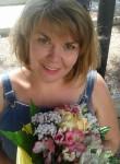Anna, 40  , Reggio Calabria