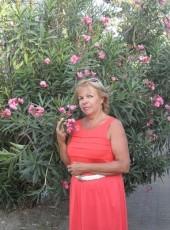 Larisa, 61, Russia, Saratov