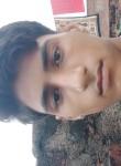 Deepak Yadav, 18  , Dehra Dun
