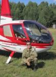 Sergey, 55  , Obninsk