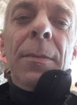 Maga, 52  , Nazran