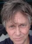Ronald, 58  , Dronten