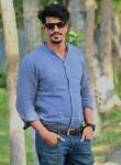 Arifin, 34  , Chittagong