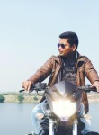 Vishwajeet, 25 лет, Nanded