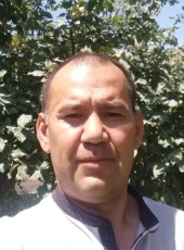 Madiyar , 44, Kazakhstan, Turkestan