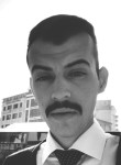 Alper BIYIKLI, 22, Kastamonu
