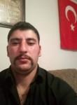 Ali, 31  , Samarqand