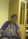 Ruslan, 27  , Shentala