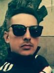 Andrey, 32  , Neftekamsk