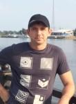 Aleksandr, 42, Kokoshkino