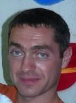 Aleksey, 41  , Khmelnitskiy