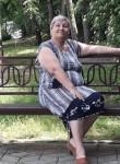 Valentina, 59  , Rostov-na-Donu
